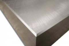 steel-plate