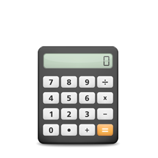Metal Weight & Metric Conversion Calculator